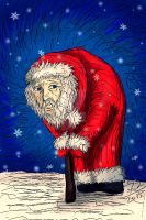 oLD sT. nICk by Rene-L