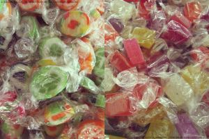 take me to the candyshop. by pukingpastilles