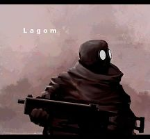 Lagom by TheTrooper