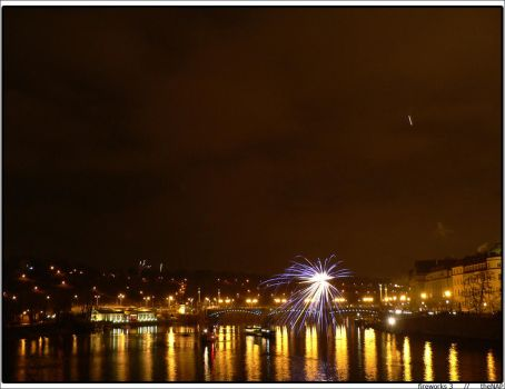 fireworks 3 by theNAP