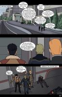 English/Polish Mass Effect Colony pg 037 by AnnMarKo