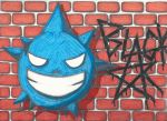 Black star's soul by engineerx
