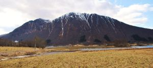 Norway Mountain SC2 by Binary-Map