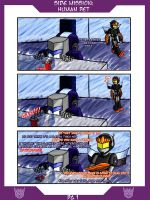 Side Mission: Human Pet pg1 by gtgoten