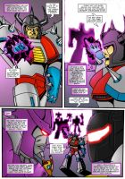 transformers_g1___a_real_autobot_hero_p02___eng_by_m3gr1ml0ck-d6bcyij.jpg