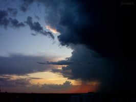 Storm 06.05.12 1 by forvintri