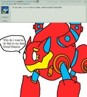 Volcanion's Response 27 by YingYangHeart