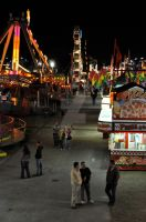 State Fair 002 by adementedchief