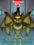 Pokemon Beta Ch.6 Title by the-b3ing