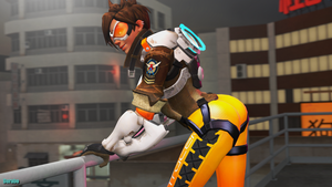 Tracer 3 by notsodamndeviant