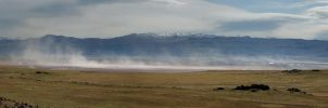Owyhee Dust Storm 2012-04-08 by eRality