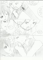 MPT page 248 by Atsyrc