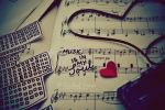 music is in my soul. by this-is-the-life2905