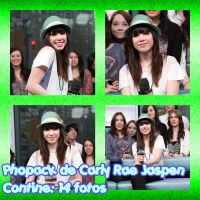 Photopack Carly by Camyloveonedirection