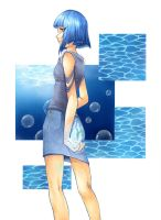 Untitled picture featuring anything with water by Takuichi