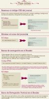 Tips utiles de CSS by harleshinn