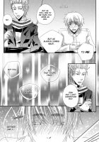 Needs and Wants - Page 40 by Hetalia-Canada-DJ