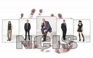 NCIS Season 8 by Nikky81