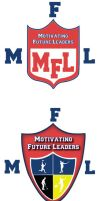 Logo Design for MFL by delphiniadd