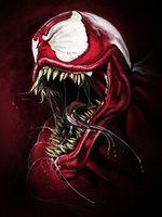 red venom by fungila