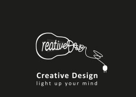 Creative Design by Domino333