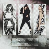 Png Pack 511 - Taylor Swift by BestPhotopacksEverr