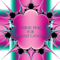 Think Pink by MothersHeart