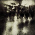 They gathered for the procession... [2/5] by nickwhite73