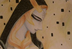 Midna - TP Spoiler by astrogrl4114