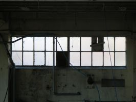 Warehouse 4 by LL-stock