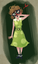 Wilma_Dress.png