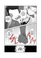 The First Visitor- Ch. 1 Pg. 20 by MidoriLied