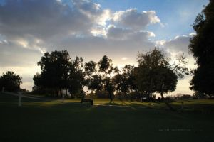 Park by TA1AT