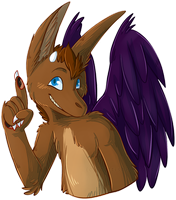 cynderheart by CrownedVictory