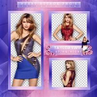 Photopack Png Taylor Swift 39 by Ricardo-Swift22