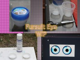 Fursuit follow me eye wip by mystic-hyacinth