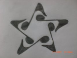 my soon to be tattoo by KrissieJune