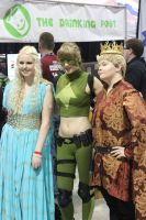 CCEE 2014 31 by Athane