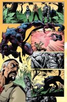 Noble Causes 27 Page 11 by Cinar