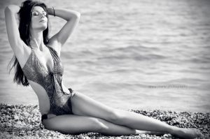 Smells like summer II by mariannaphotography