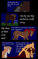 Akys'a life 15 by whitetigerdelight