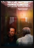 The Sunset Limited /a television film/ by the9oodbyeman