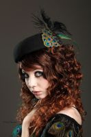 Twigglet hats by fotodom