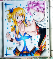 Nalu by stylable