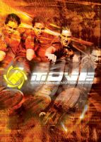 Move 00 by Imux