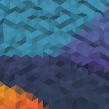 Android Wallpaper fractal by ricardopedro
