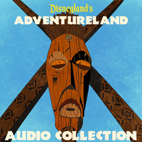 Adventureland Cover by CARipple