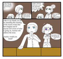 Behind the Doll Page 12 by poi-rozen