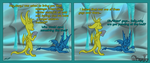 DragonJoy 13 Outcome message by WingedWilly