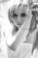 white by andleuka